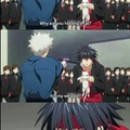 Anime: Little Busters (Sports/Comedy)