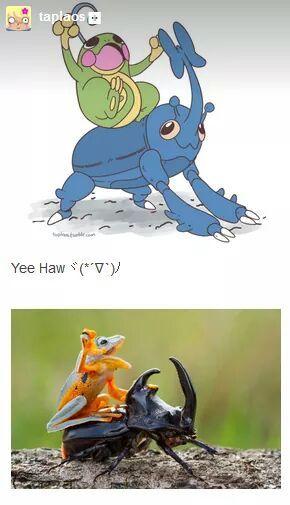 NAILED IT! - meme
