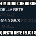 Ahhh quetti bag di steam