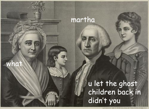 dammit martha - meme
