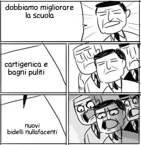 Hahahaa - meme