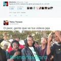 @Andrexdpro es mi twitter xd