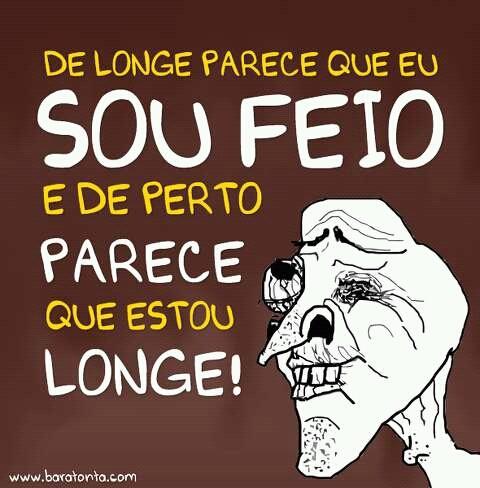 #estamostodoslonge - meme