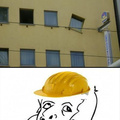 Prodígios da Engenharia #3