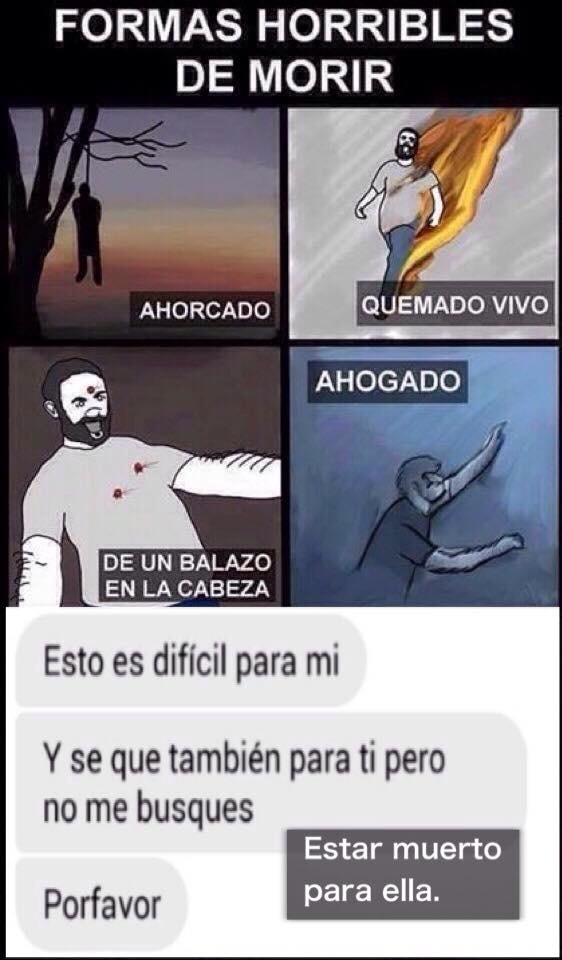 :): - meme
