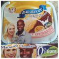 Esse e o sorvete mais racista e transfobico de todos