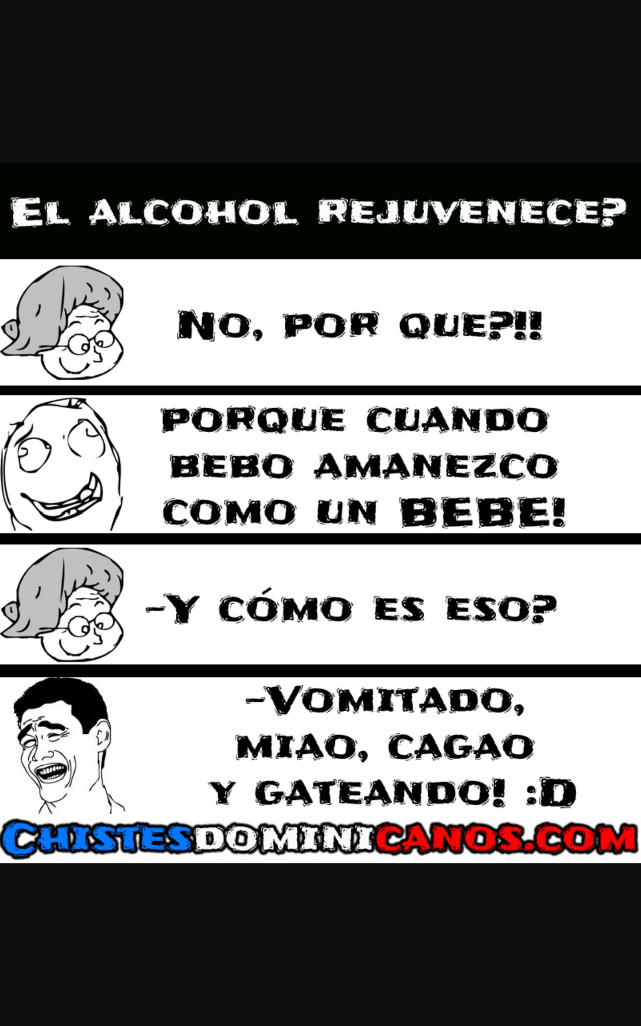LOL!!!!!! SI - meme