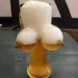 La cerveza perfessssta - meme
