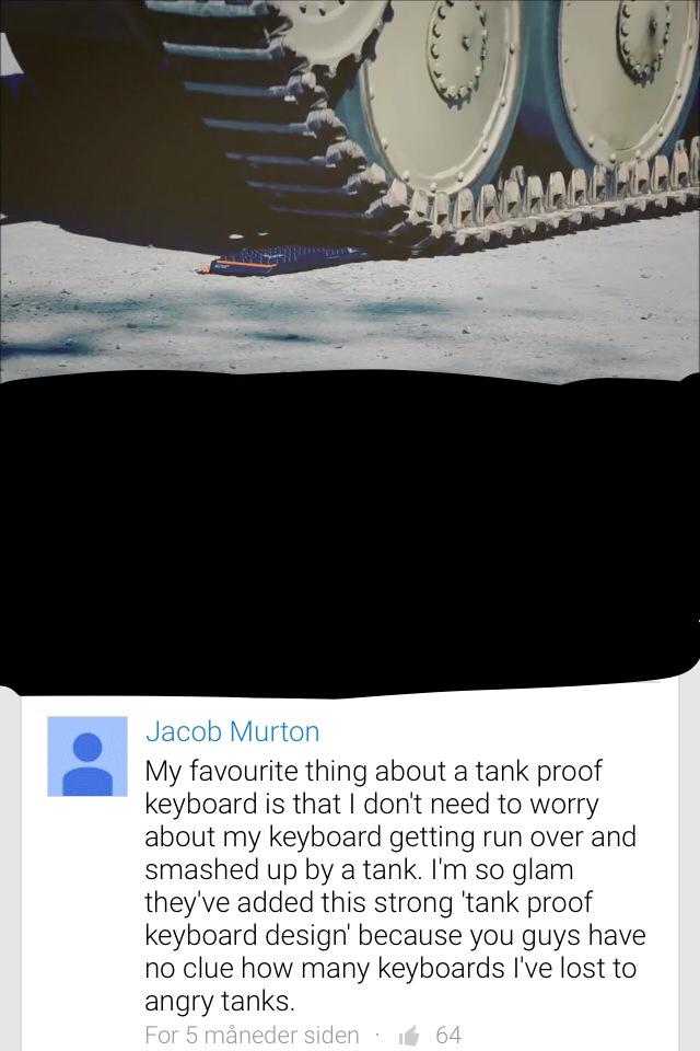 G710 - meme
