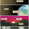 El viaje del foton