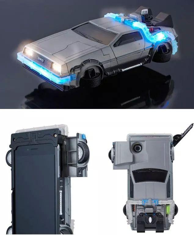 Protector para iphone, lo quieres y lo sabes... - meme