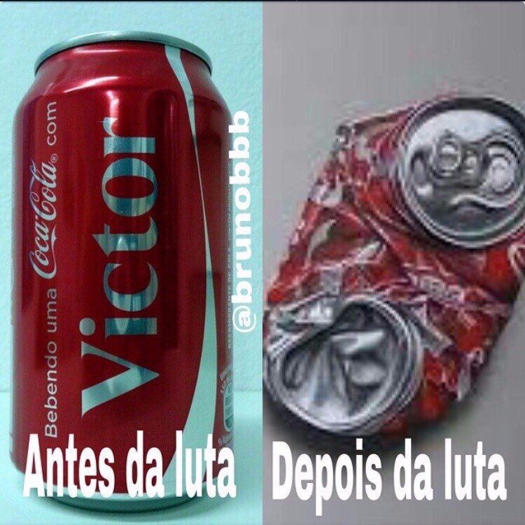 segue sigo devolta - meme