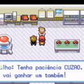 o melhor nick para o rival do pokemon fire red