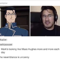 Jeeeesus it's Markiplier