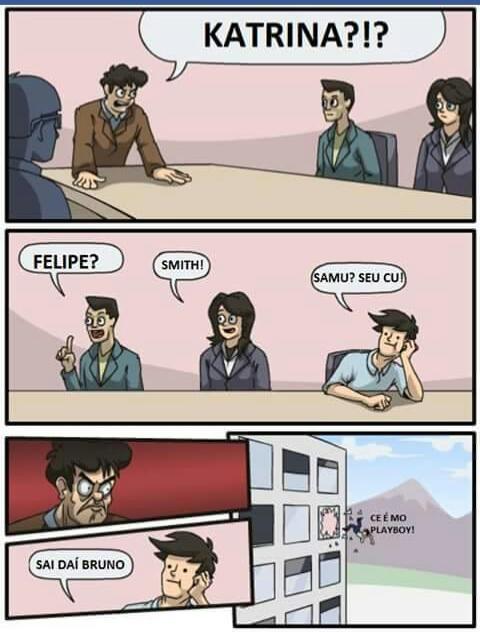 Kkkkkkkkkkkkkkkkkkkkkkkkkkkkkkkkkkkkkkkkkkkkkkkkkkkkkkkkkkkkkkkkkkkkkkkkkkkkkkkkkkkkkkkkkkkkkkkkkkkkkkkkkkkkkkkkkkkkkkkkkkkkkkkkkkkkkkkkkkkkkkkkkkkkkkkkkkkkkkkkkkkkkkkkkkkkkkkkkkkkkkkkkkkkkkkkkkkkkkkkkkkkkkkkkkkkkkkkkkkkkkkkkkkkkkkk - meme