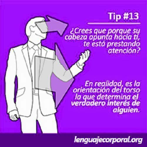 Tip 13/103 - meme