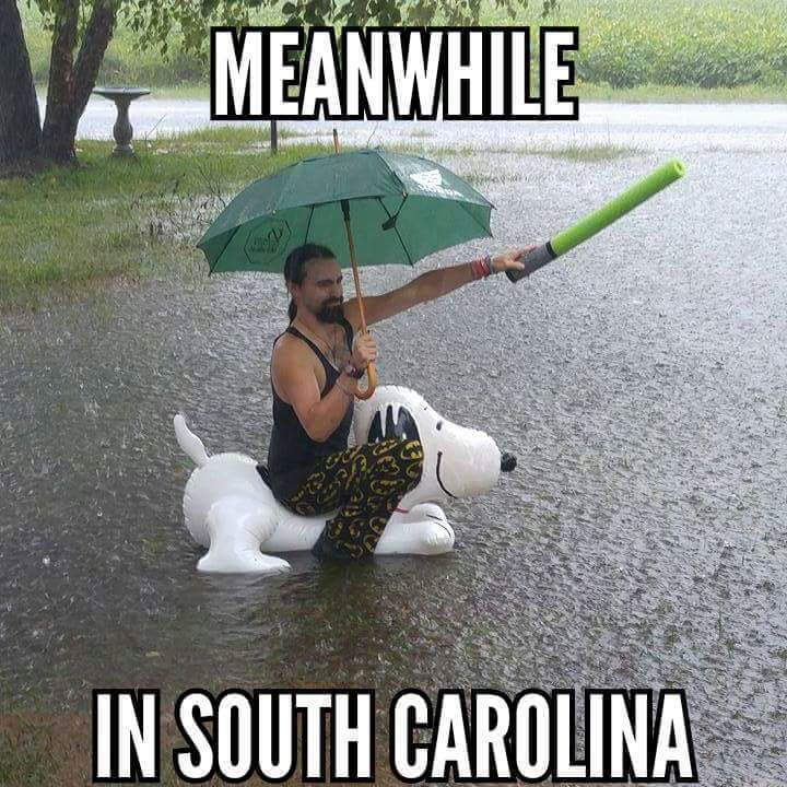 5611a5572b3d0 the best flood memes ) memedroid,Houston Flood Meme