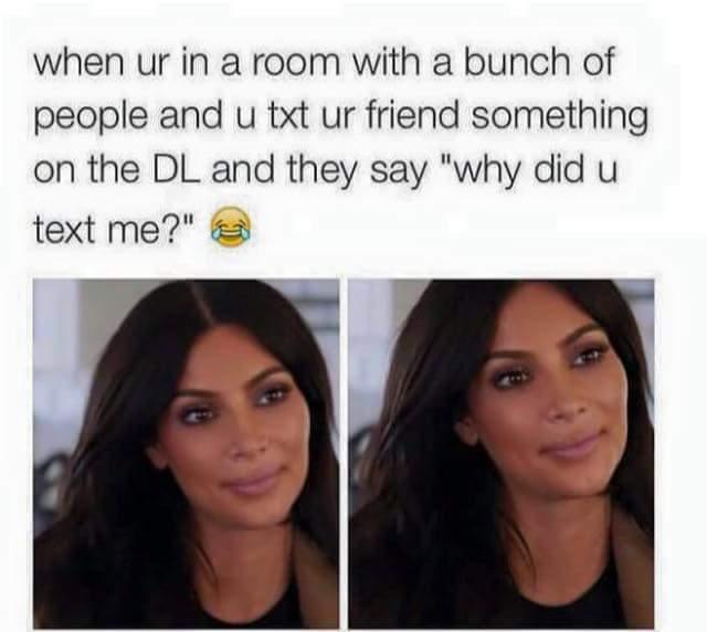 Really... - meme