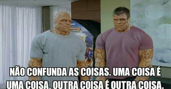 EEEEITA CUZÃÃÃO - meme
