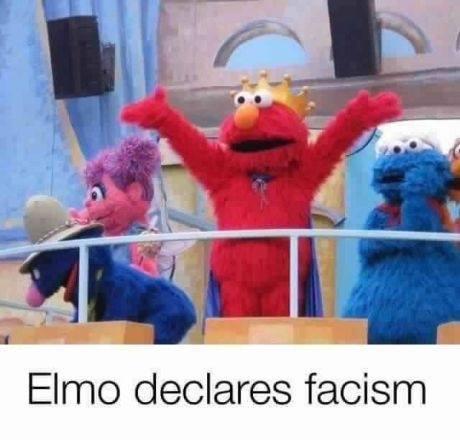 That Emo - meme