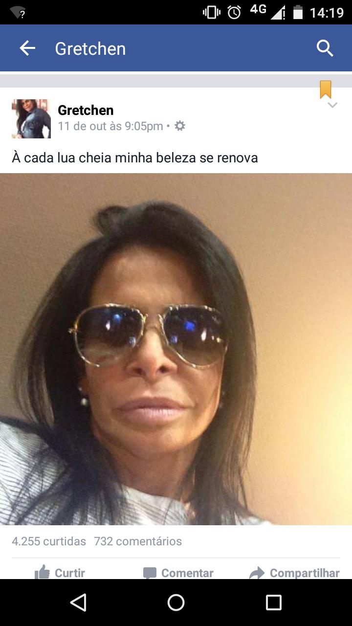 Lobimonho(Sigo de volta) - meme