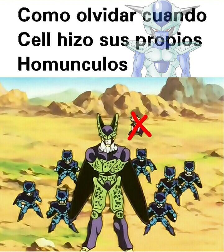 :I - meme