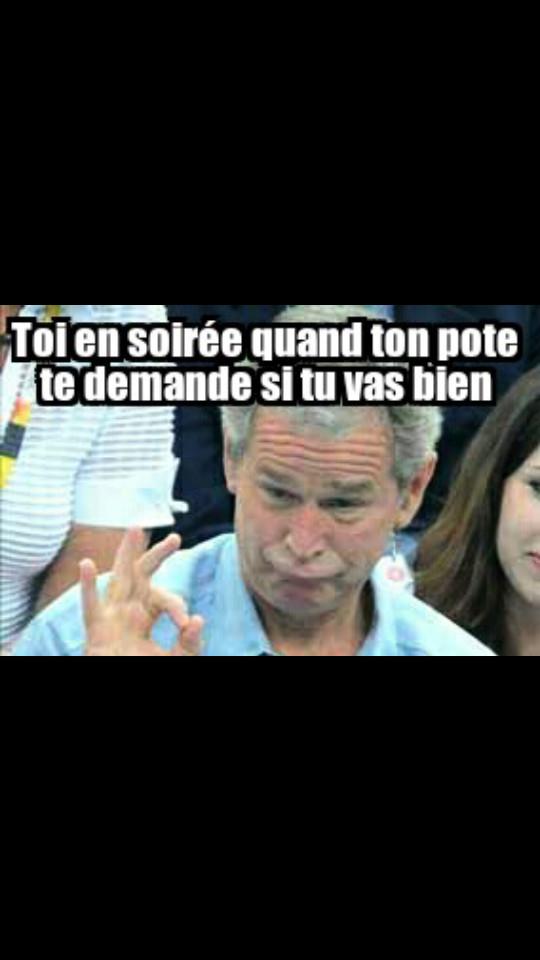 """"""" Nikel tes mélanges mon pote !"""" #FaitMaison  - meme"""