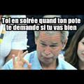 """"""" Nikel tes mélanges mon pote !"""" #FaitMaison"""