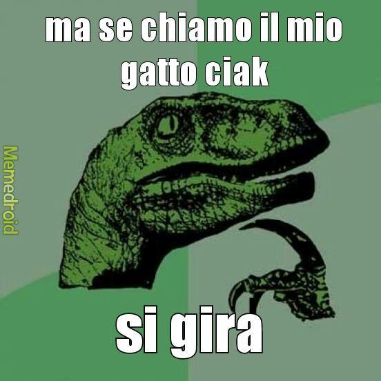 dahe - meme