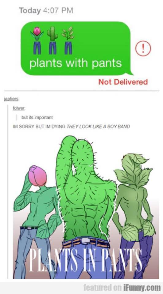 Mmm I'd listen to them. - meme
