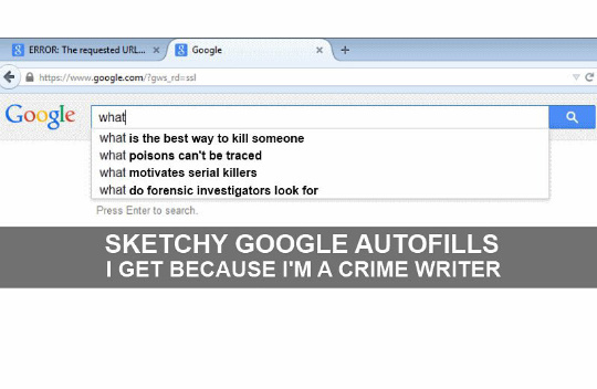 Image result for writer meme google search