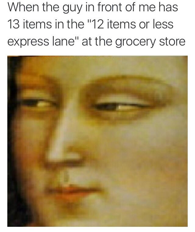 nah fam - meme
