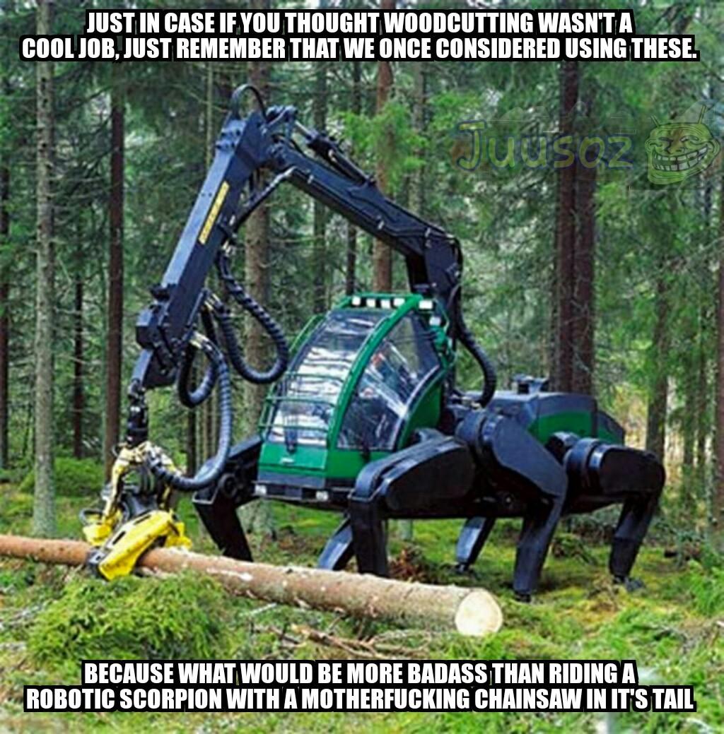 Для лесо повала картинки машин 3