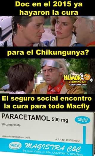 xd paracetamol - meme