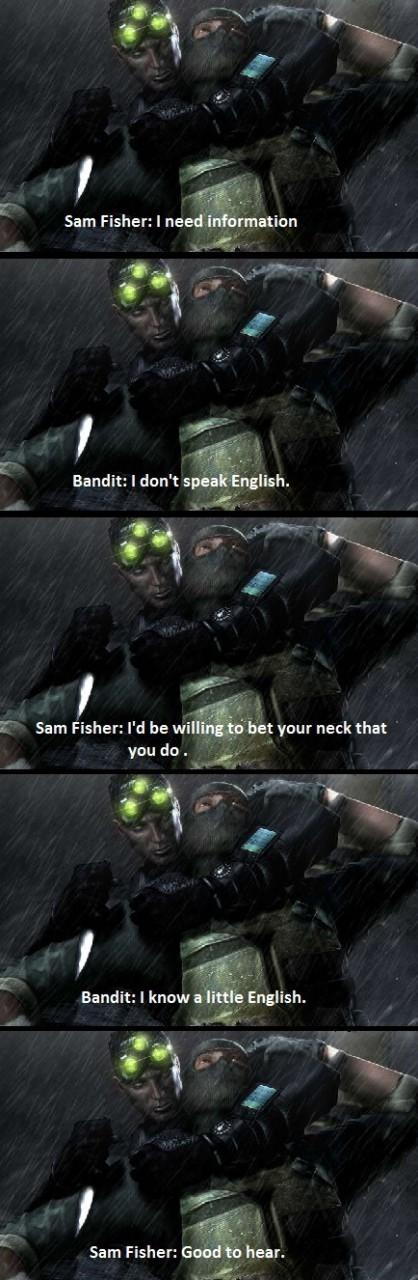 Pandora Tomorrow - meme