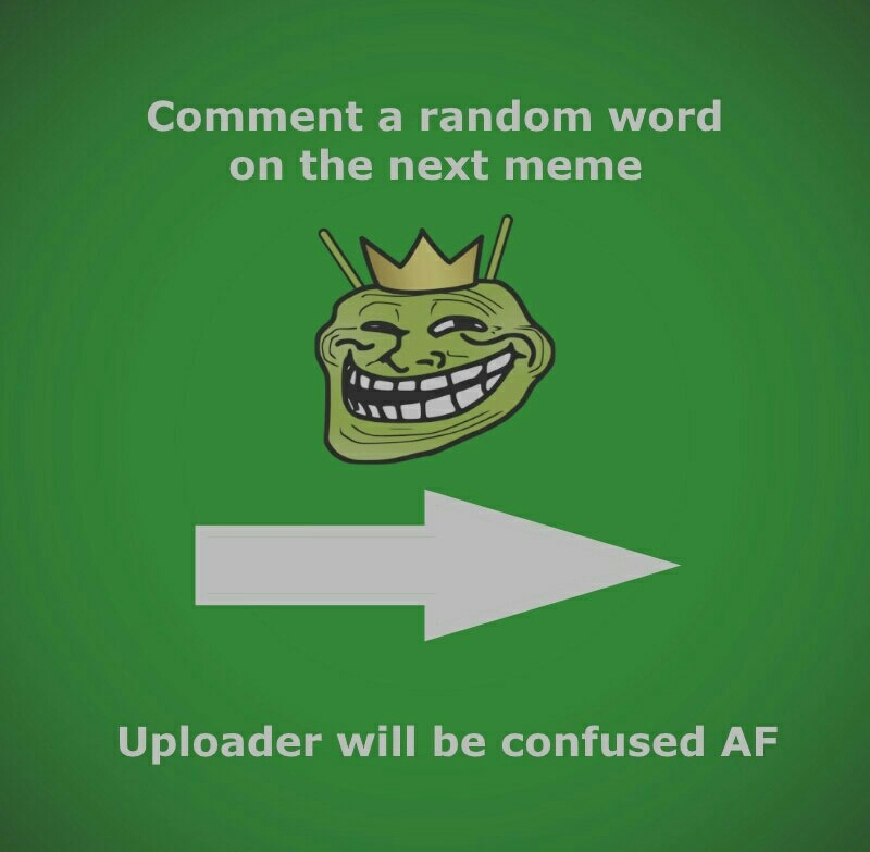 Do it - meme