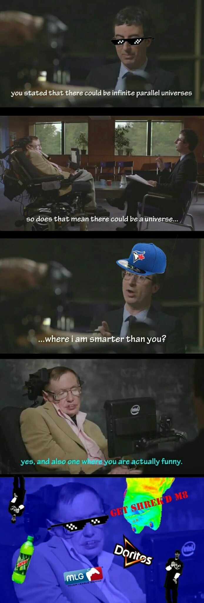 420blazeit - meme