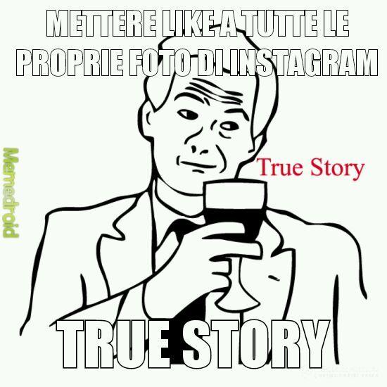 #Instagram - meme