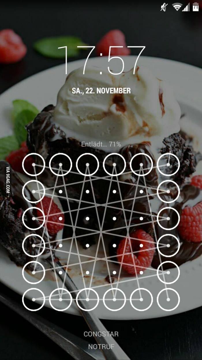 The best code ever ! - meme