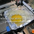 Justmasterracethings