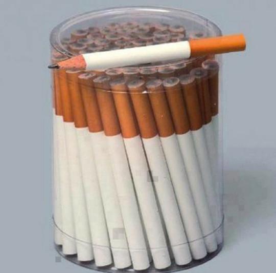 cigarettecil - meme