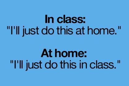 This is me! - meme