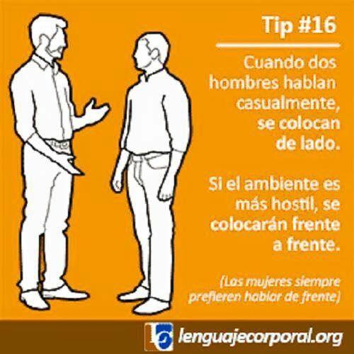 Tip 16/103 - meme