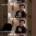 freeeeeeeeeze \o.o/