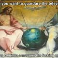 Mannaggia la miseria, mi perdo la nuova puntata di under the dome, Gesù :yuno: