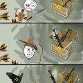 Lógica dos RPGs