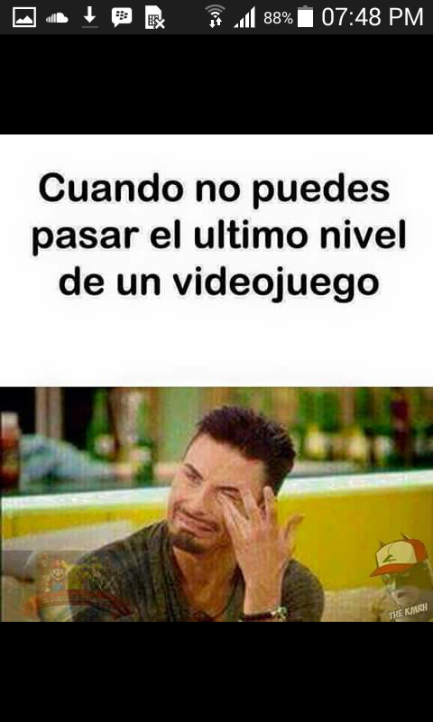 Trol - meme