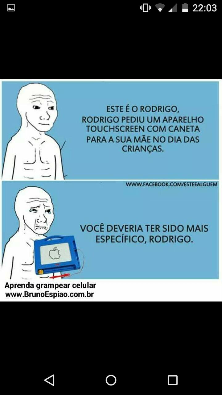 Eita Rodrigo - meme