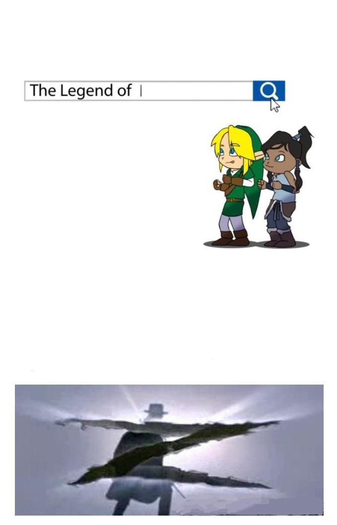 Zorro ! - meme