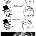 piadas de professor